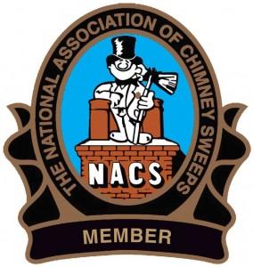 NACS-Member-logo-1